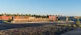 667 Winchester Drive - Photo 6