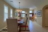 28990 White Feather Lane - Photo 11