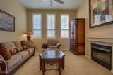 28990 White Feather Lane - Photo 12