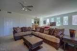 28990 White Feather Lane - Photo 14
