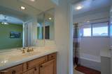 28990 White Feather Lane - Photo 22