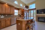 28990 White Feather Lane - Photo 5