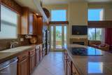 28990 White Feather Lane - Photo 6