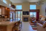 28990 White Feather Lane - Photo 7