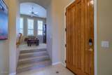 28990 White Feather Lane - Photo 9
