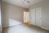 2662 Springwood Boulevard - Photo 25