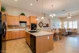 2723 Sterling - Photo 10