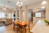 2723 Sterling - Photo 14