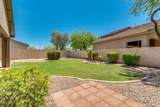 2723 Sterling - Photo 40