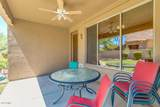 2723 Sterling - Photo 41