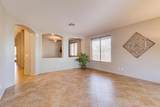 2723 Sterling - Photo 6