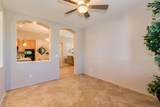 2723 Sterling - Photo 9