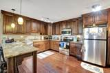 5525 Thomas Road - Photo 1