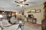5525 Thomas Road - Photo 10