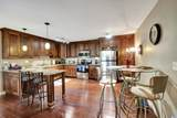 5525 Thomas Road - Photo 3