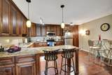 5525 Thomas Road - Photo 4