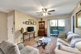 5525 Thomas Road - Photo 8