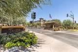 5450 Deer Valley Drive - Photo 18