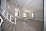 19218 88TH Way - Photo 2