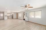 5830 Lawndale Street - Photo 11