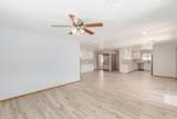 5830 Lawndale Street - Photo 12