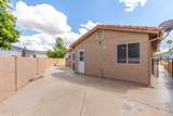 5830 Lawndale Street - Photo 26