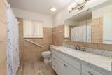 5830 Lawndale Street - Photo 3