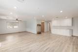 5830 Lawndale Street - Photo 4