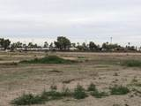 11104 El Mirage Road - Photo 3