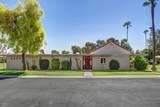 7605 Casa Grande Road - Photo 1