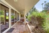 7605 Casa Grande Road - Photo 12
