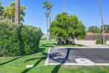 7605 Casa Grande Road - Photo 33