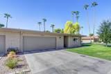 7605 Casa Grande Road - Photo 5