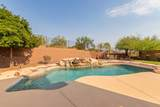 42501 Crosswater Way - Photo 25
