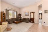 42501 Crosswater Way - Photo 5