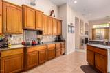 42501 Crosswater Way - Photo 8