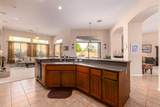 42501 Crosswater Way - Photo 9