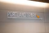 100 Portland Street - Photo 45