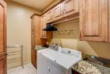 16351 Thunderbird Road - Photo 120
