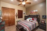 16351 Thunderbird Road - Photo 123