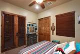 16351 Thunderbird Road - Photo 124