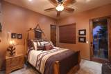 16351 Thunderbird Road - Photo 125