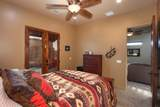 16351 Thunderbird Road - Photo 32