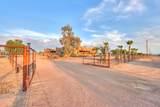16351 Thunderbird Road - Photo 36