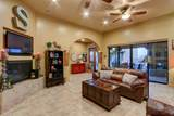 16351 Thunderbird Road - Photo 99