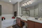 11794 161ST Avenue - Photo 20