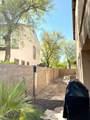 12642 Morning Vista Drive - Photo 29