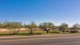 6000 Kings Ranch Road - Photo 3