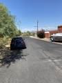 8616 Lynn Drive - Photo 3