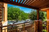 6940 Cochise Road - Photo 27